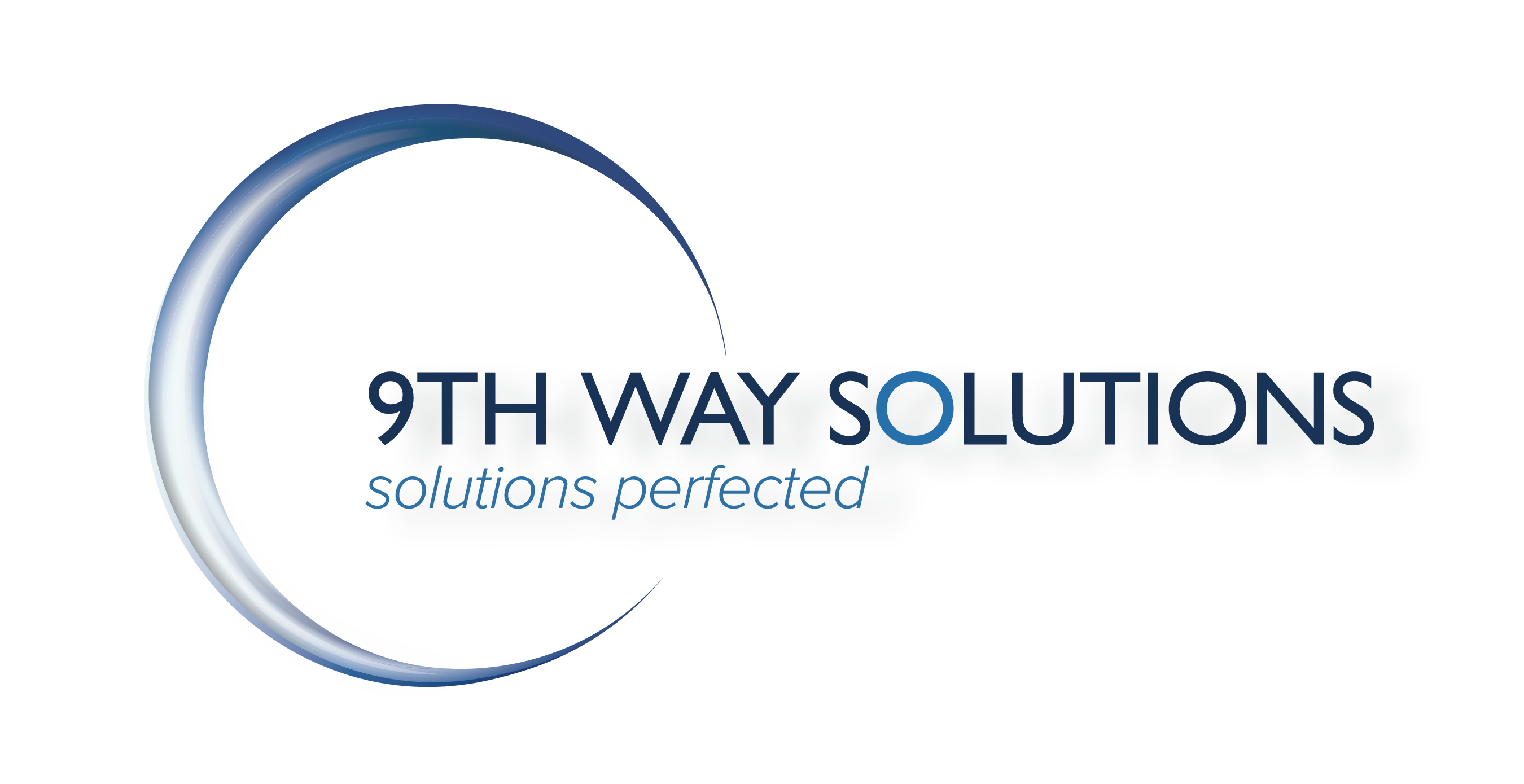 Final-9th-Way-Logo-FullColor-01