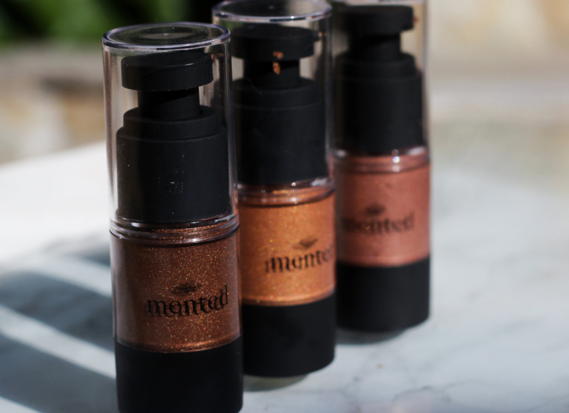 #BrandsOnTheRise: 9 Reasons to Buy Mented Cosmetics (Coupon Inside)