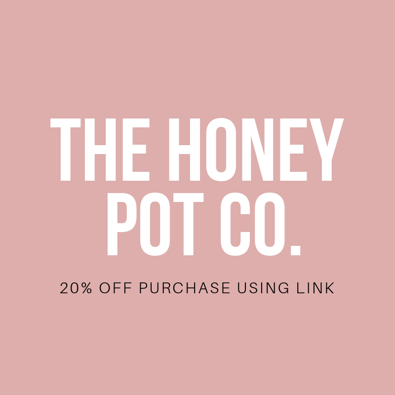 the honeypot co melanin moi coupon