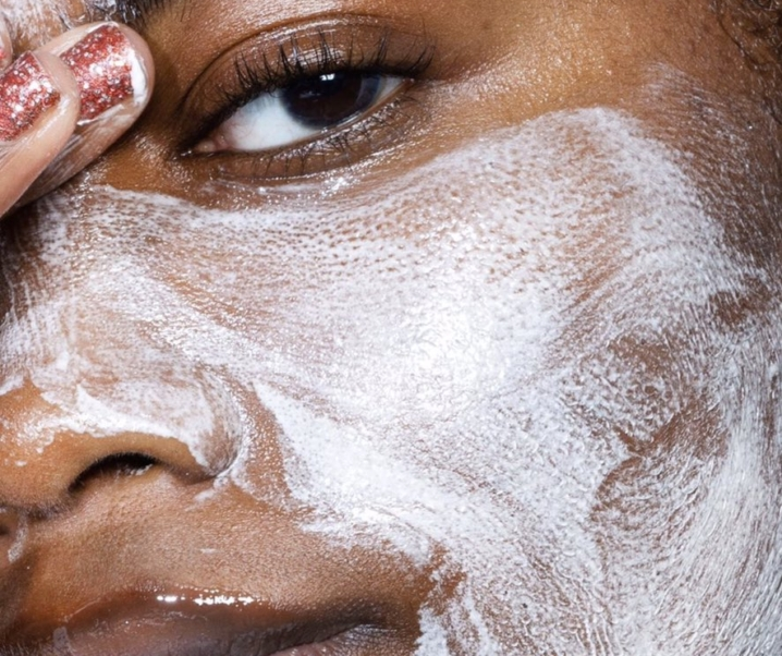 7 Skin Tips To Follow Despite What Social Media Says