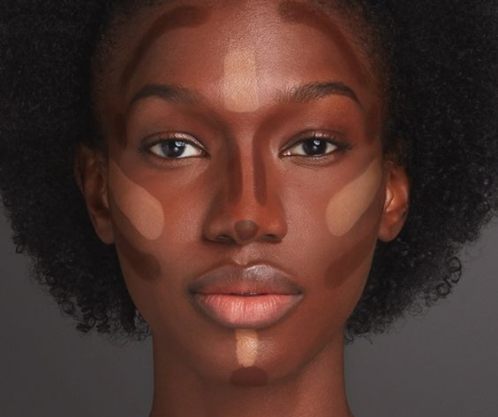 Ask an MUA: How to Contour for Your Face Shape