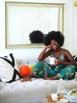 3 Easy Ways To Find Love Without Leaving The House