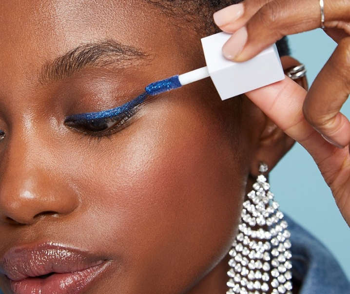 4 Liquid Eye Shadows That Should Be On Your Radar