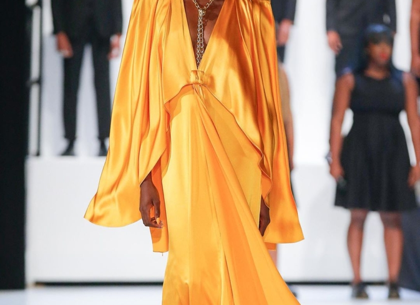 Buying Black: 5 Black-Owned Fashion Brands That Deserve Your Attention