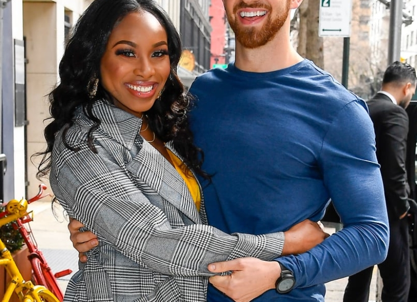 Do's & Don'ts of Interracial Dating in Today's Social Climate