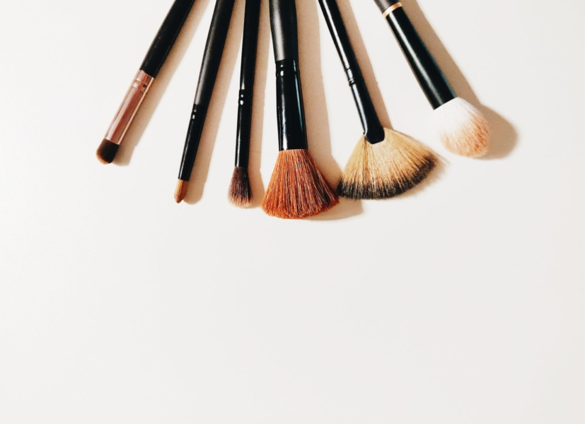 The Tools for Success: Your Guide to Makeup Brushes
