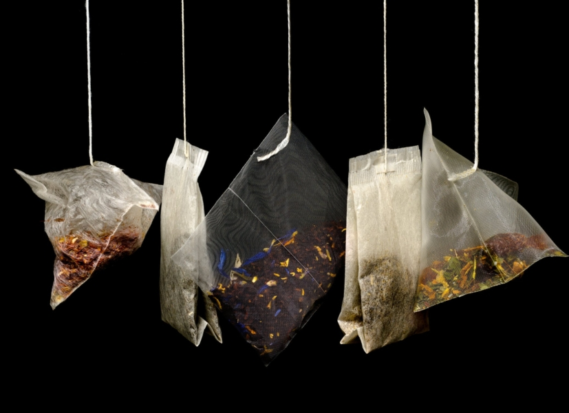 7 Teas You Need in Your Pantry and Why