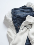 Year Round Fashion: Items You Don't Need To Put Down All Year
