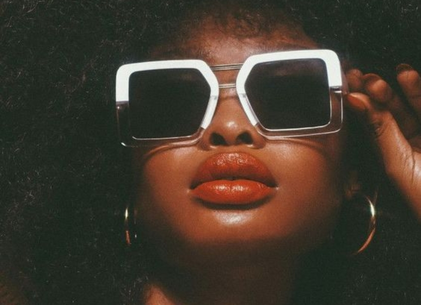 4 Must-Have Sunglass Brands to Brighten Up Your Summer