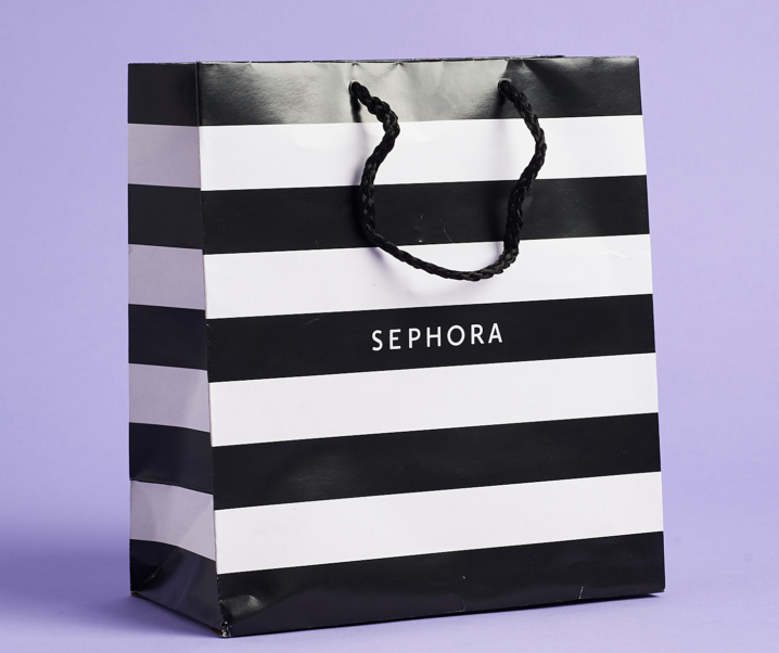 5 Sephora Best Sellers That Will Be Sure To Earn a Spot in Your Collection