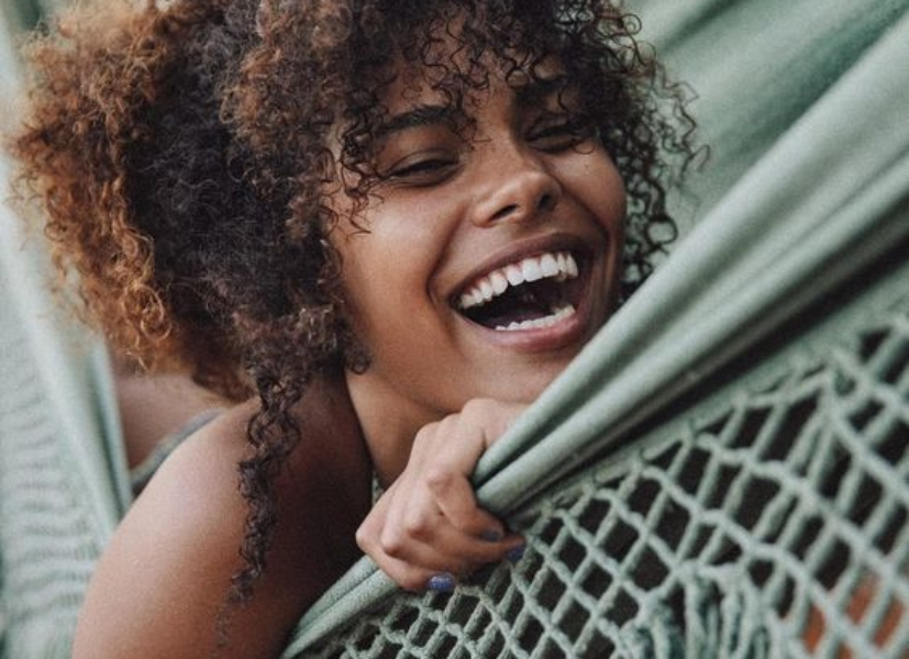 Summer 2020 Isn't Cancelled: 4 Safe Ways to Still Live it Up