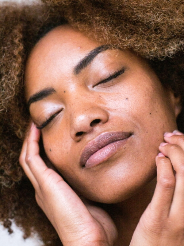 Better Skin Overnight: 6 Products That Can Help Improve Your Nightly Skincare Routine