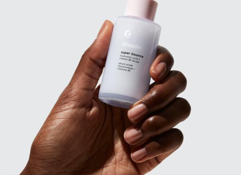 Game Changing Serums That Will Upgrade Your Skincare Routine