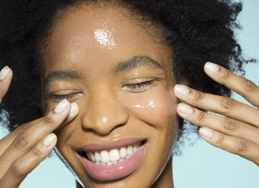 It's Time to Add Oil Cleansing to your Routine