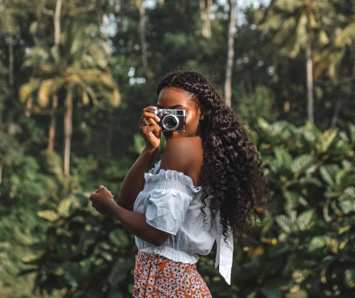 It's Easier Than You Think: 5 Tips To Becoming a Micro-Influencer