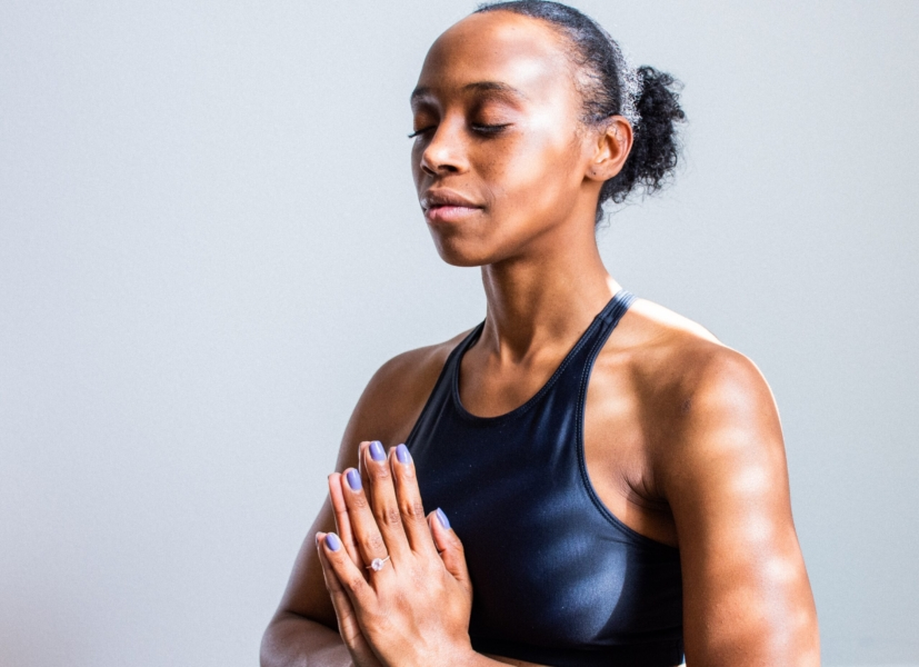 #ZenAf: A Beginner's Guide to Meditation