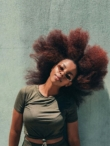 Protected: 10 Black-Owned Hair Brands to Keep an Eye On