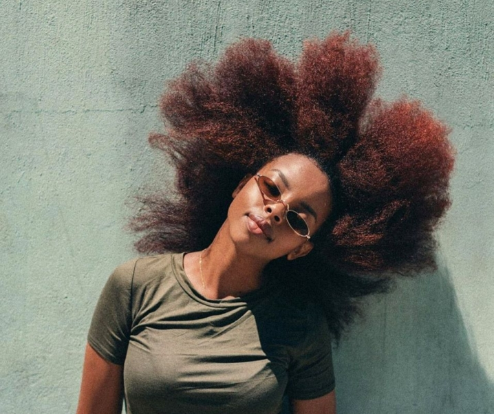 10 Black-Owned Hair Brands to Keep an Eye On