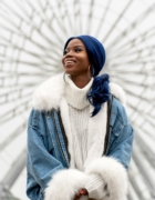5 Ways To Enjoy Yourself During The Cold Winter Months