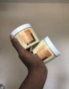 Black Girl Sunscreen Just Launched This New Product