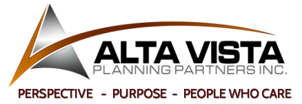 Alta Vista Planning Partners Inc.