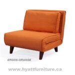 hy-Ergos Orange