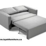 Sofa bed & Futon