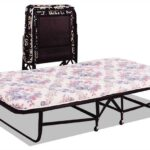 Folding Bed & Daybed