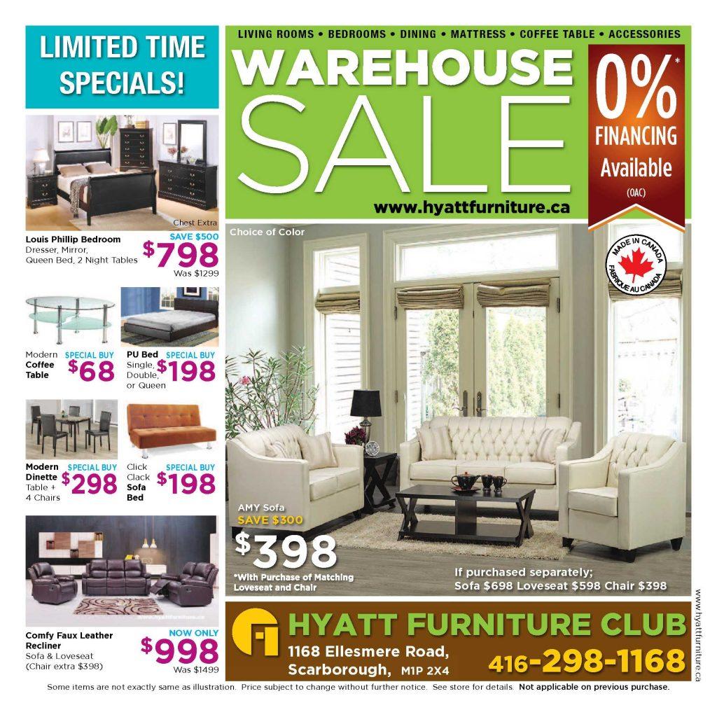 Hyatt Furniture Flyer April 16 - Final_1