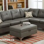 Val Sectional