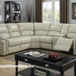 hy-cambridge-sectional-gl6608-ivory