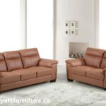 hy-lily-sofa