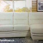 hy-rose-sectional