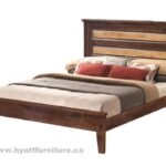 hy-401-bed