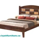 hy-403-bed
