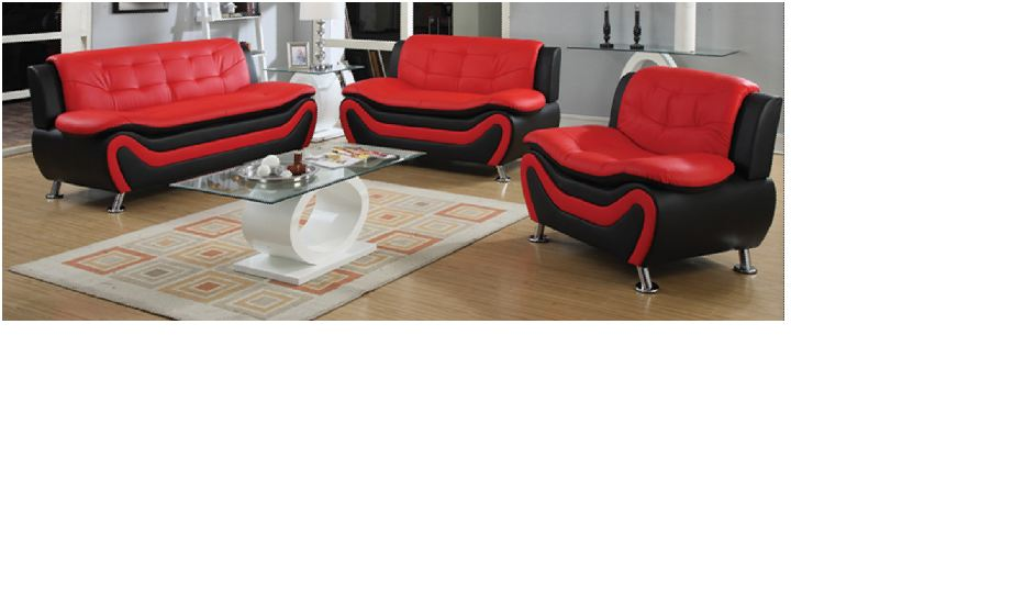 Modern Sofa set in a great price