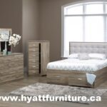new bedroom set 2019 - HWZ