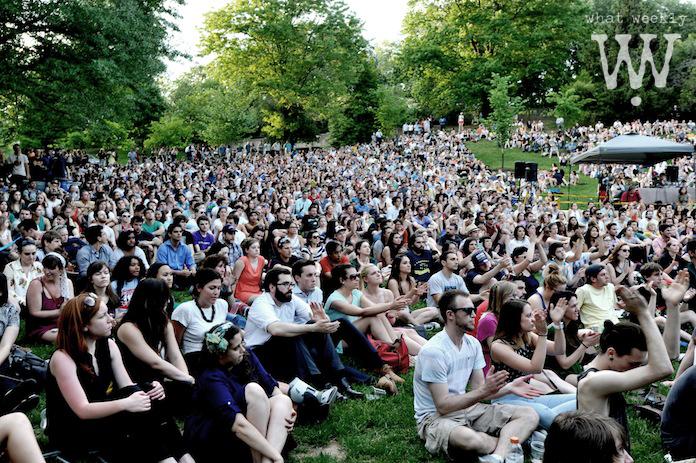 KLB.PortugaltheMan.Crowd