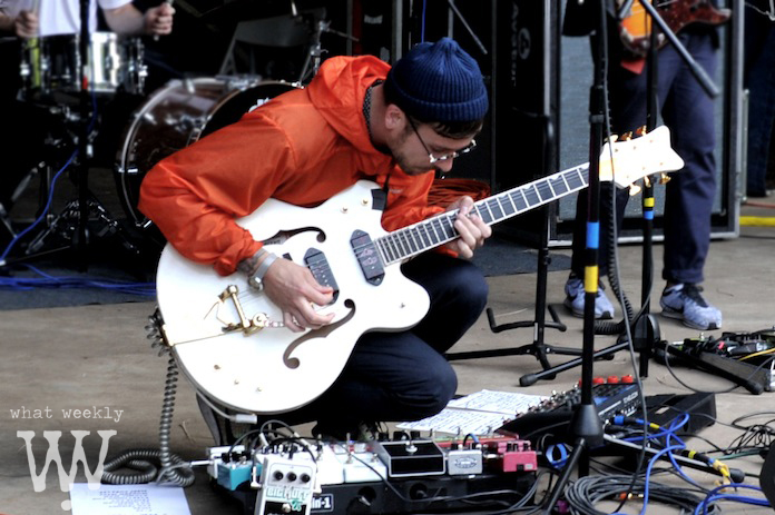 KLB.PortugaltheMan.JohnGourley1