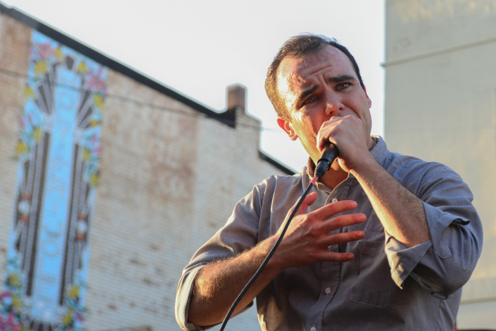 PhilipLaubner_FutureIslands-17