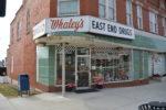 Whaley's Pharmacy, Inc.