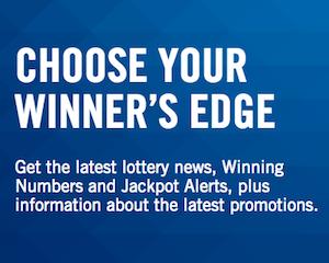 Winner's Edge   Email Marketing