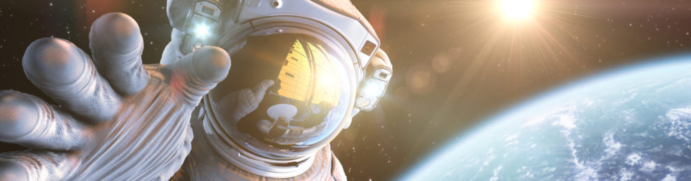 Rise of the Astropreneurs: A New Race in Space