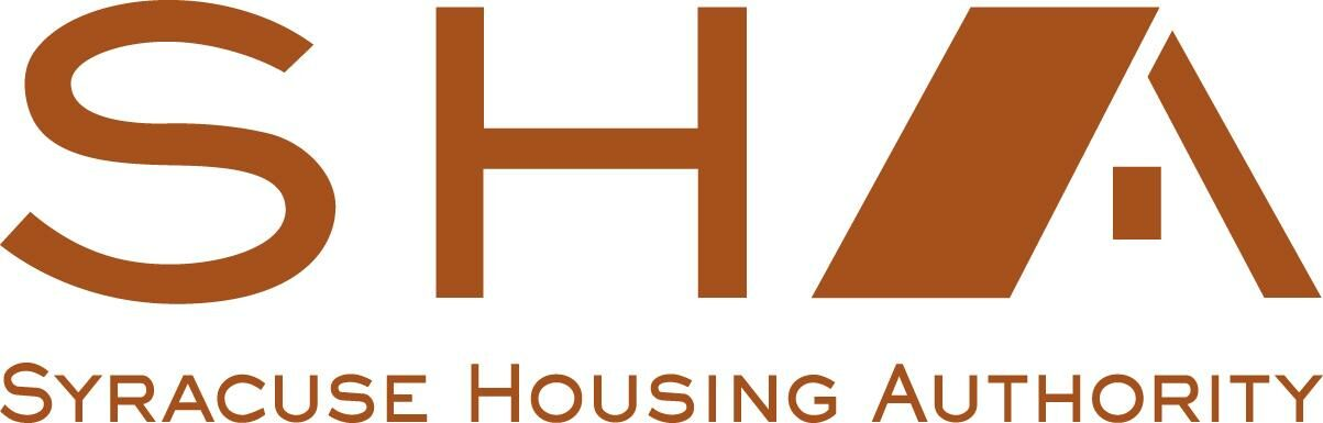 Syracuse Housing Authority