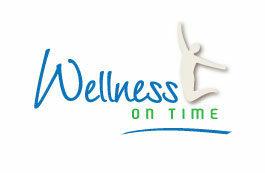 Wellness on Time