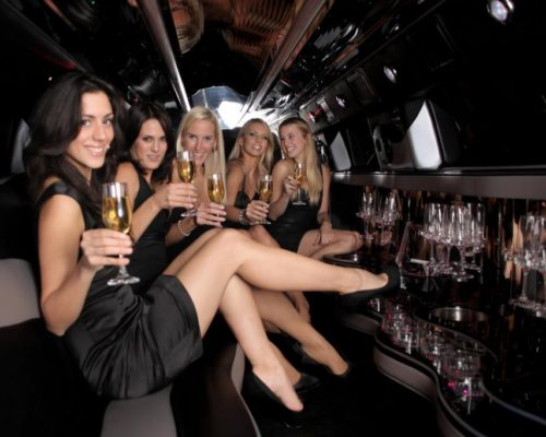 winery limo11