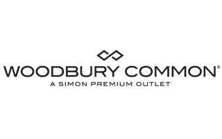 woodbury_logo