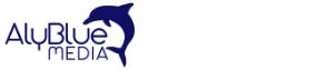 AlyBlue Media