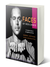 Faces of Resilience