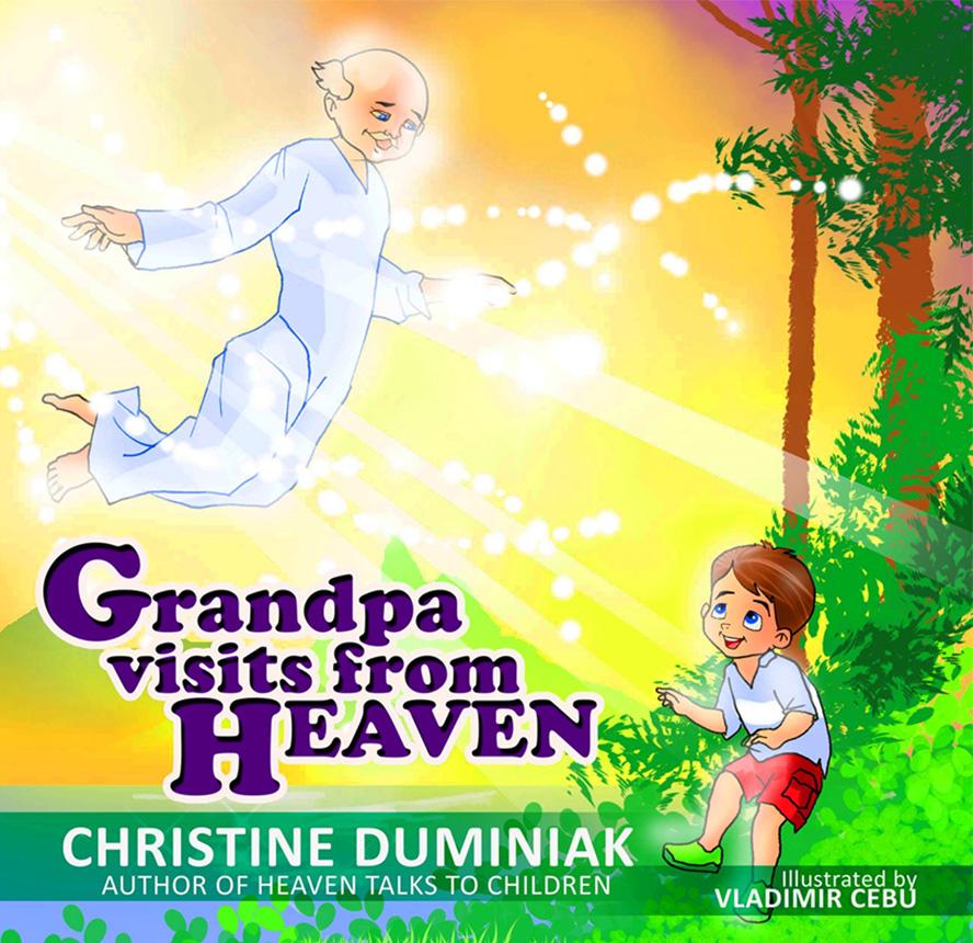 Christine Duminiak